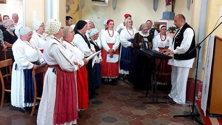 Ika-tounj-sv-ivan-kud-tounjcica-1024x577