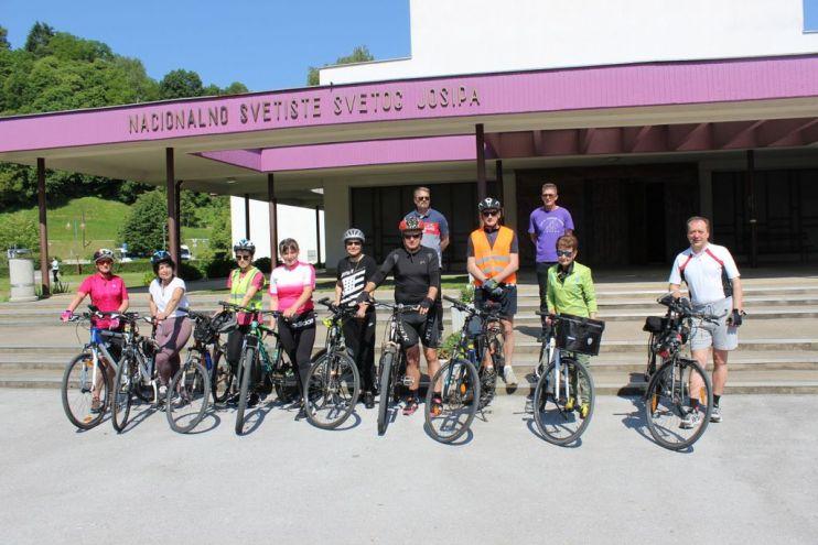 210604-BiciklistiPozega