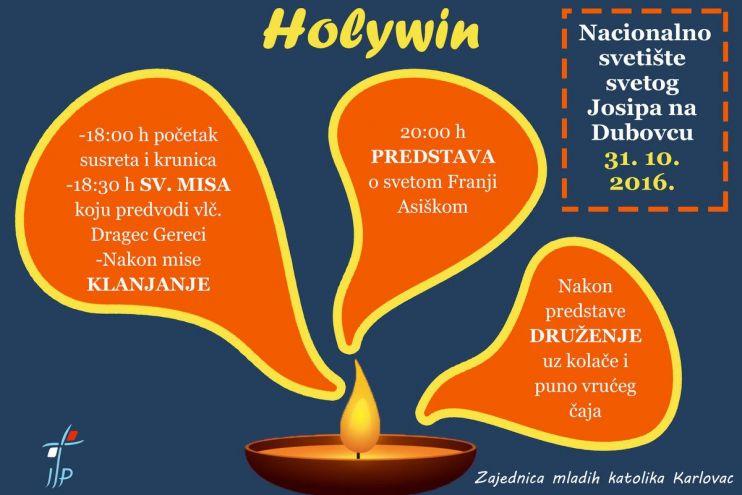 102-plakat-Holywin-konacan-2