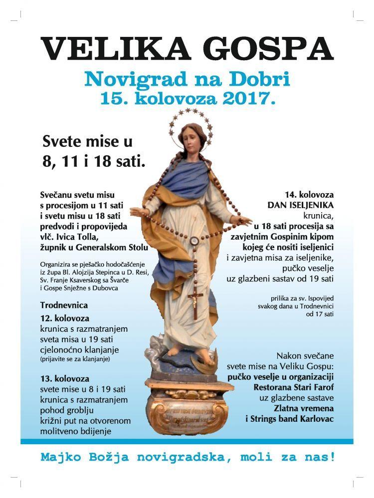79-Velika-Gospa-Novigrad