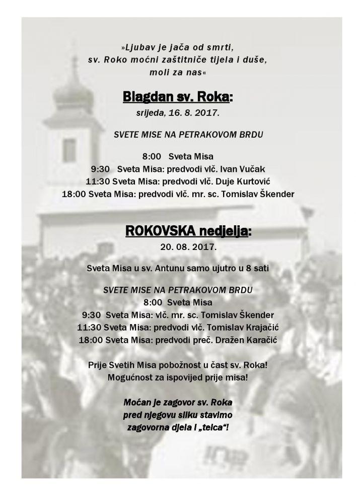 82-ROKOVO-PLAKAT-2017-page-001