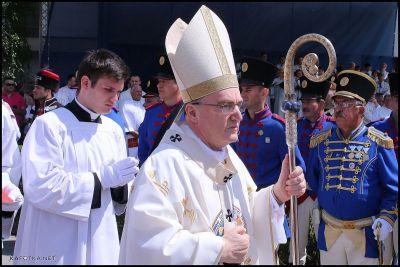 24-Kardinal-Josip-Bozani