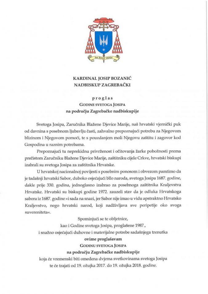 2017-Proglas-Godine-svetoga-Josipa-page-001