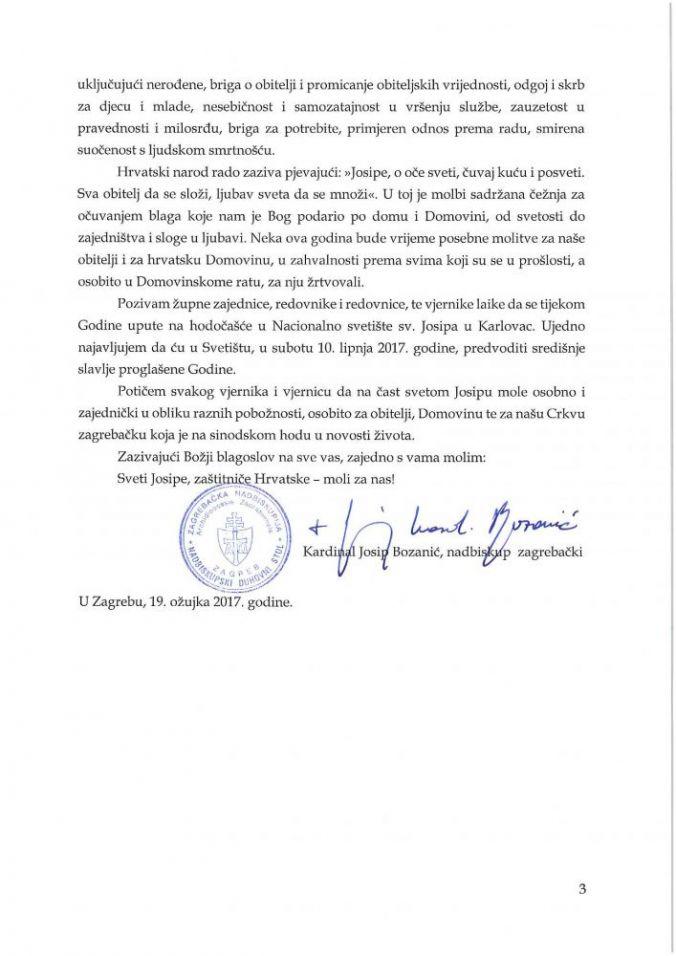 2017-Proglas-Godine-svetoga-Josipa-page-003
