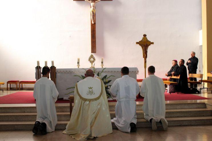 171007-Hodocasce-bjelovarsko-krizevacke-biskupije-109