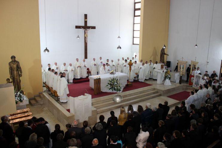 171007-Hodocasce-bjelovarsko-krizevacke-biskupije-57