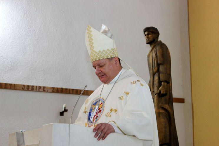 171007-Hodocasce-bjelovarsko-krizevacke-biskupije-59