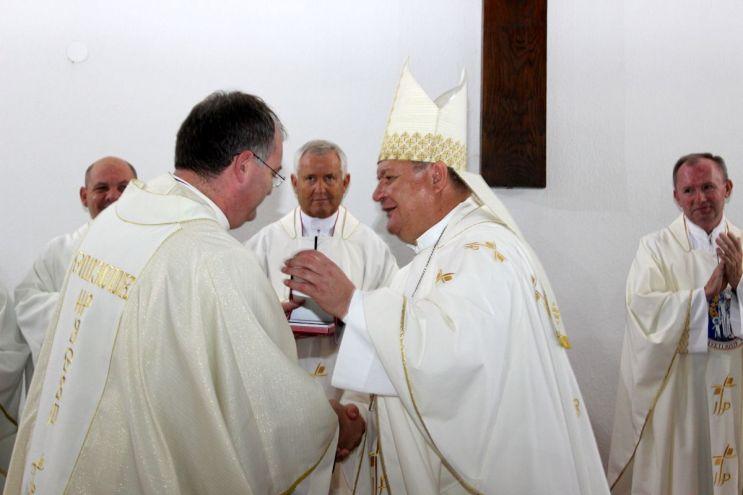 171007-Hodocasce-bjelovarsko-krizevacke-biskupije-86