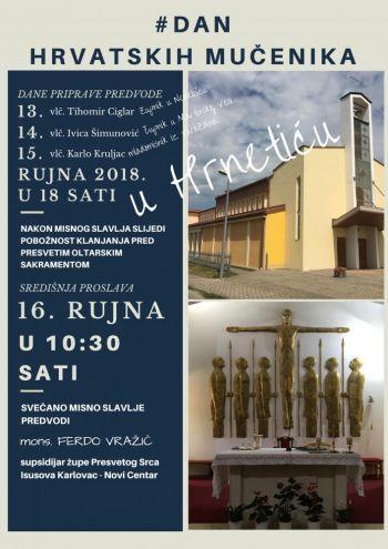 dan-hrvatskih-muenika-page-001