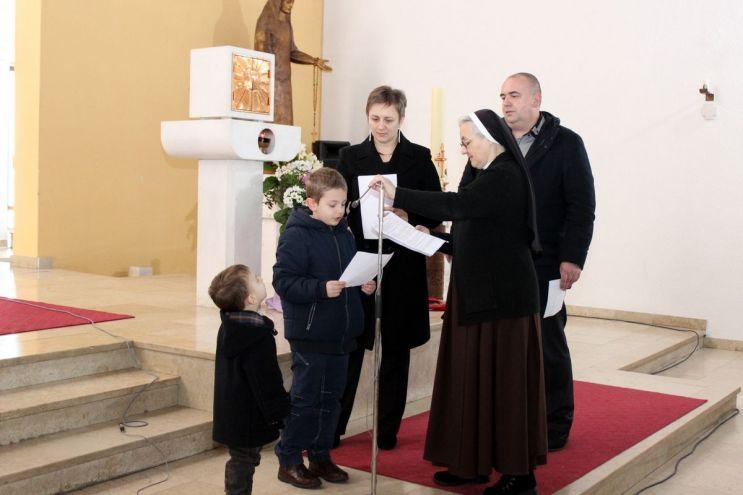 180225-Djeca-iz-katolikih-vrtia-63