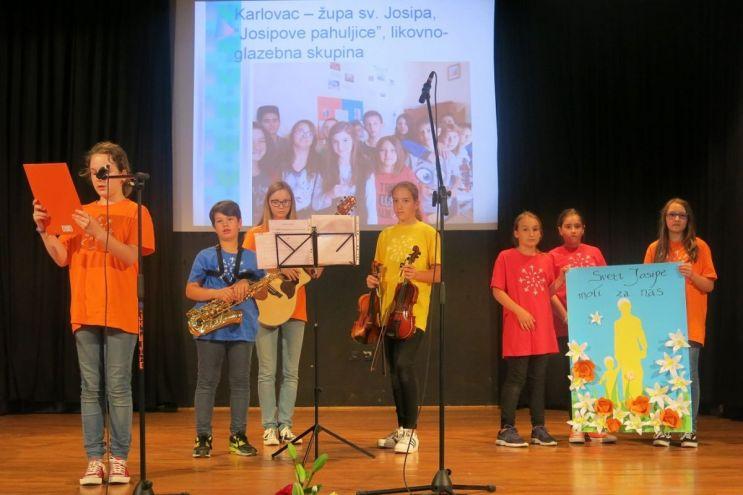 009-Radionice-djeca-Karlovani
