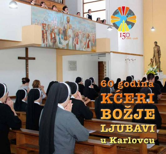 KORICE-za-web-page-001