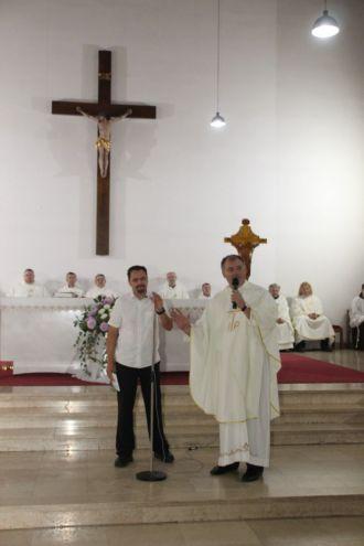 2018-09-19--Posveta-Svetita-34