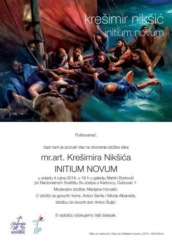 Kresimir-Niksic-pozivnica