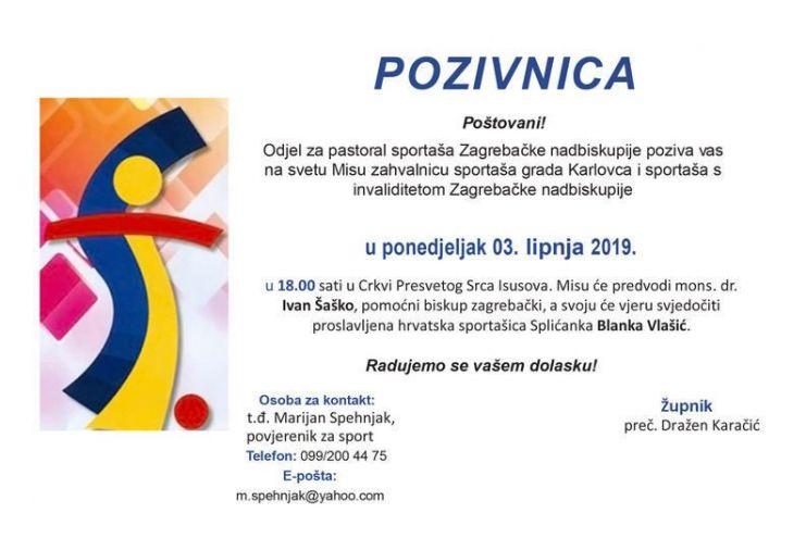 Pozivnica-misa-2019sportasi