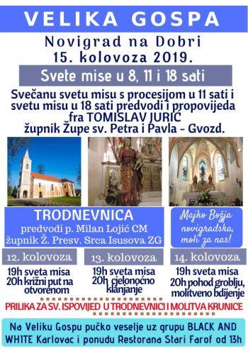 VGNovigrad