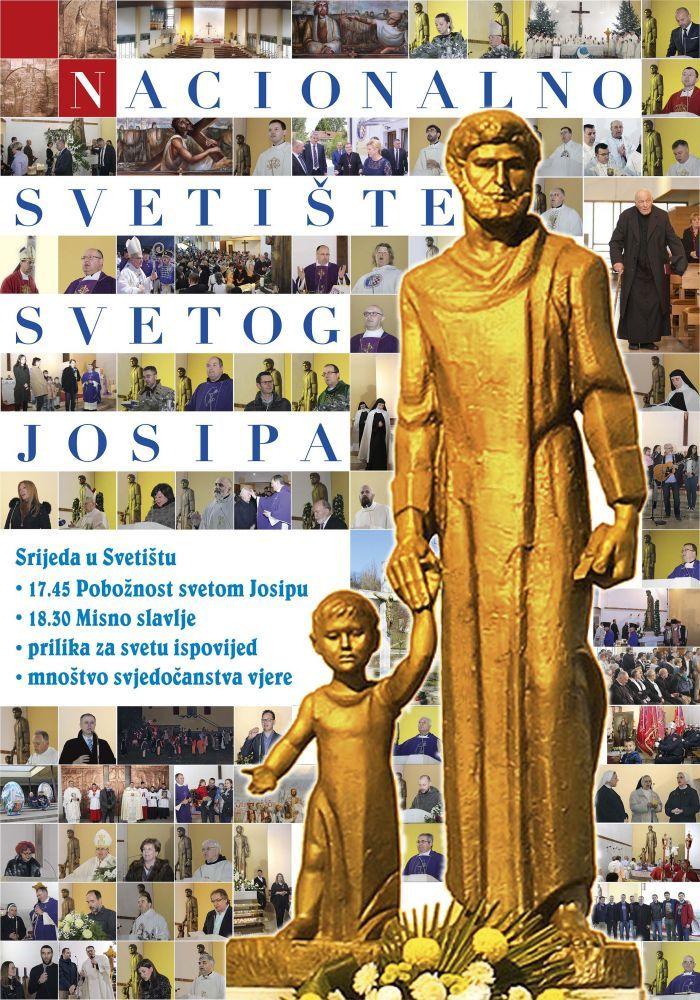 plakatvpsj19