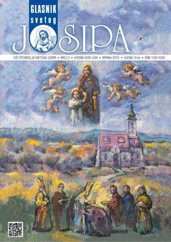 Glasnik2-2019-Naslovna