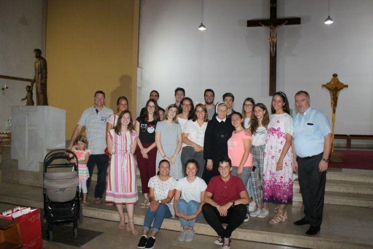 2019-08-25-OprostajVitomira-6