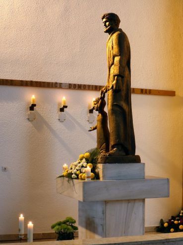 kip-sv-josip-profil