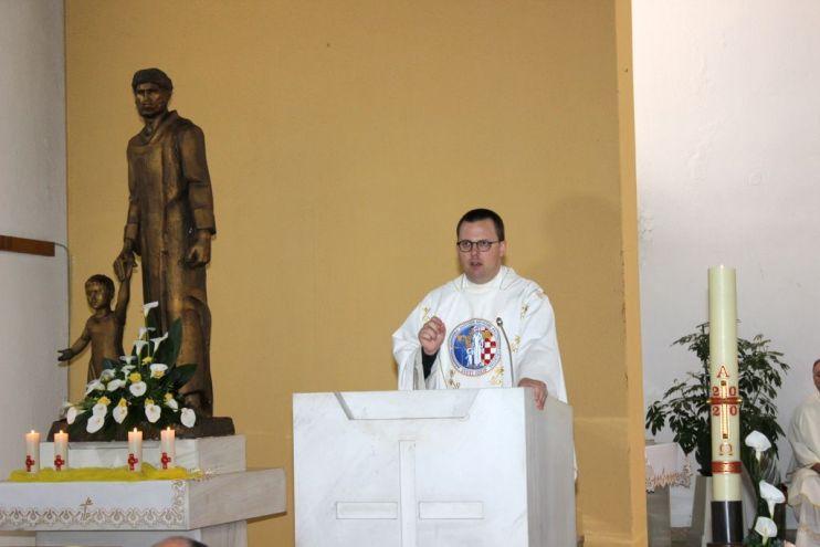 200501-JosipRadnik-2