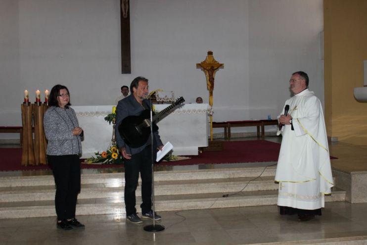200513-SrijedaGlavnikTerzic-7
