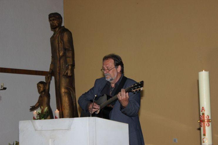200513-SrijedaGlavnikTerzic-9