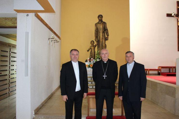 200524-NuncijLingua