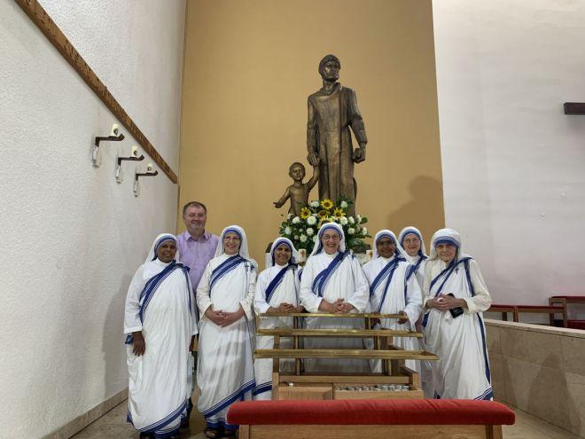 200822-MisionarkeLjubavi-10