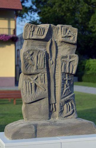 200823-MarekovicMiksic-Gerber-7