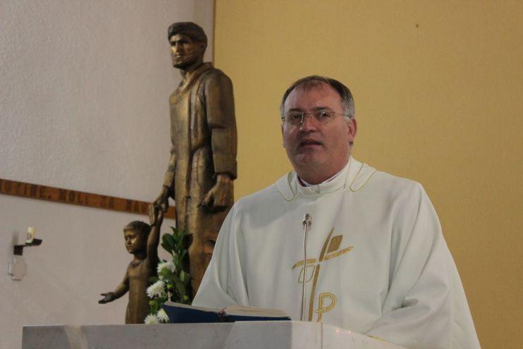 201025-Bogoslovi-2