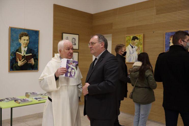004-Rektor-Antun-Sente-i-prior-Marinko-Zadro